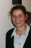 Dr. Katja Klee