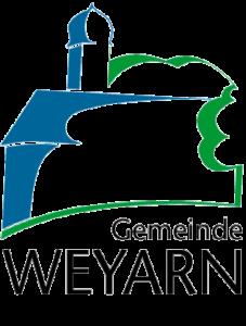 Gemeinde Weyarn