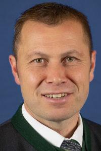 Anton Zwickl (CSU Weyarn)
