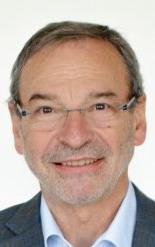 Prof. Dr. Franz Demmelmeier (SPD Weyarn)