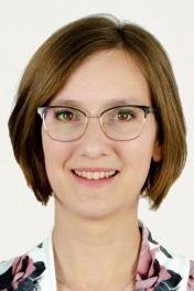 Kathi Wacker (SPD Weyarn)