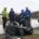 Ramadama in Weyarn - Autobahnteam